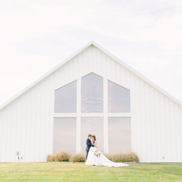 1 farmhouse_wedding_venue